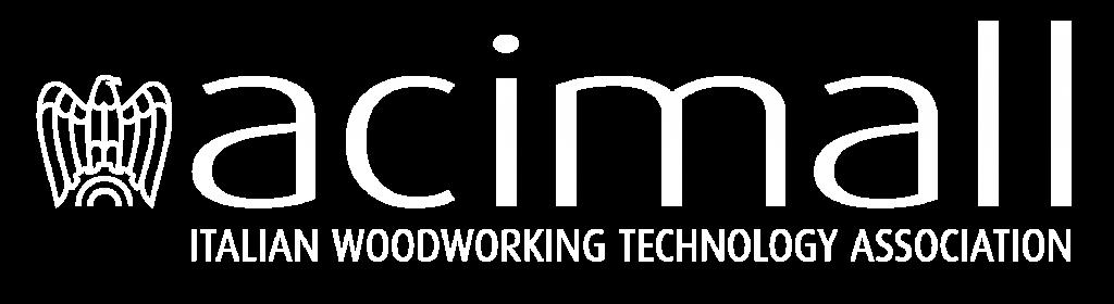 Logo Acimall