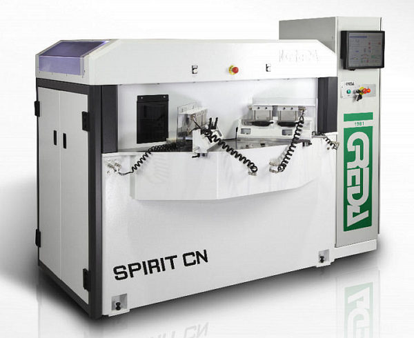 cnc woodworking center mini machining center with two interpolated axes borin mortising tenoning
