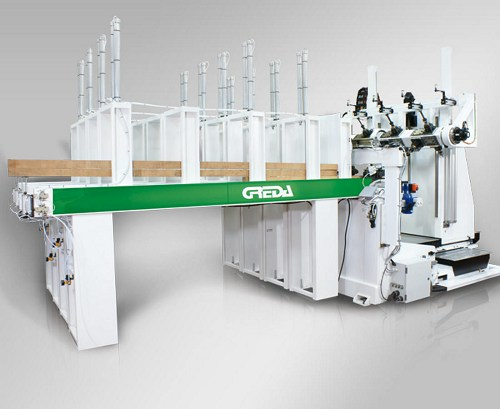 cnc woodworking for particular elements such as heels, pipes, knife handles and rifle butts - T4
