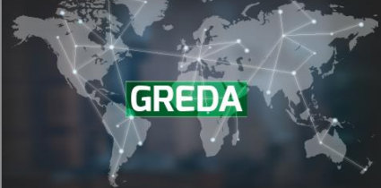 Through a network of authorized and well-selected distributors Greda is present on the national and international market