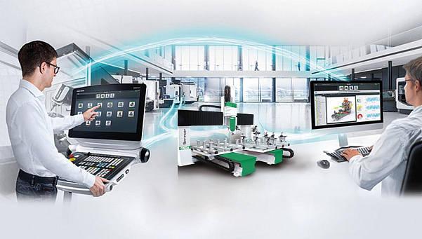 innovazione Greda srl industria-4.0